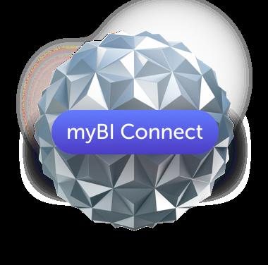 Вебинар по использованию myBI Connect