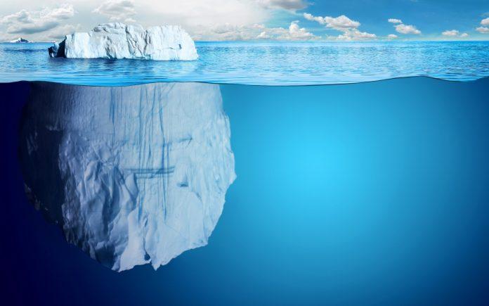 Подводные камни Data-Driven. Принцип GIGO.