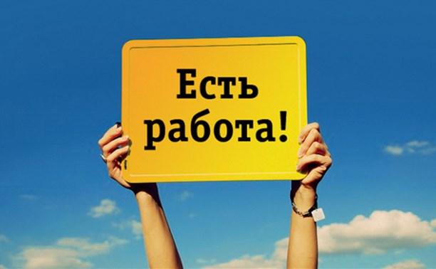16847eb4-7ea4-4185-b4a3-ceb26dbe9a13_1