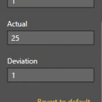 KPI Ind format2