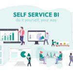 Pentaho-Self-Service-BI