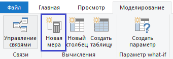 Power BI Desktop — обзор задач и функционала простыми словами