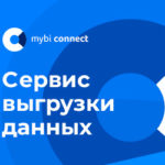 mybi_banner_2c