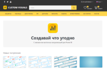 Homepage — Full Post Featured