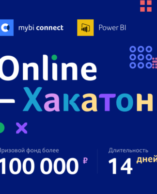 Homepage — Video