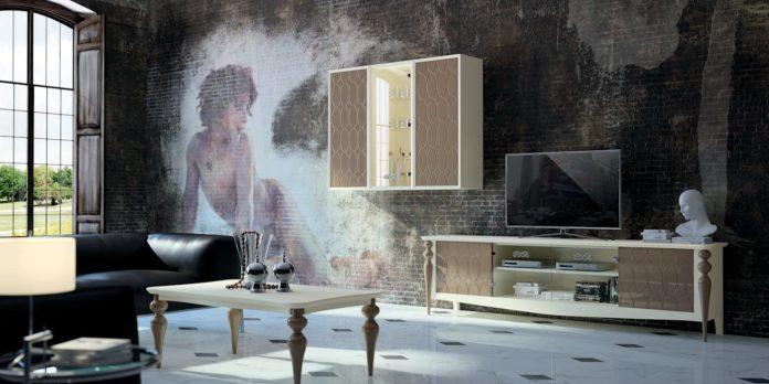 Сквозная аналитика мебельного магазина Neopolis Casa