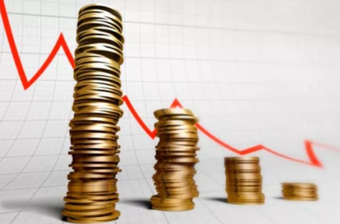Отчет о прибылях и убытках. P&L в Power BI