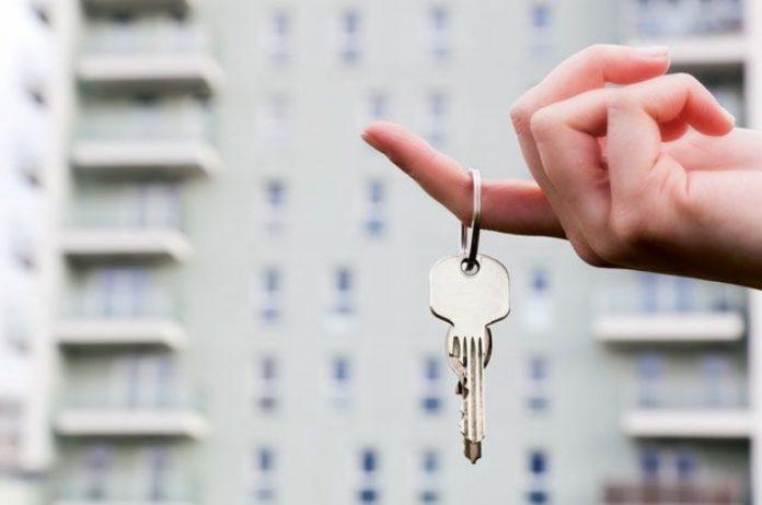 Кейс по аренде жилья — отчетность по маркетингу и продажам в Power BI