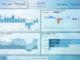 Визуализация опроса — победитель online-Хакатона 2.0